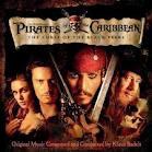 http://www.wix.com/inmamusic/piratas-del-caribe-1