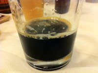 Ram's Endgame Russian Imperial Stout