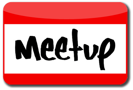 Join my Meetup group to get regular market updates