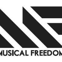 Musical Freedom RecsPro Unlimited