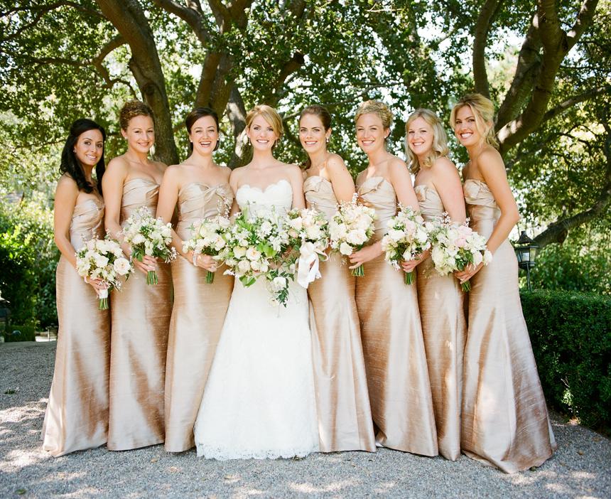 decoracao branca e dourada para casamento: Blog de casamento, casa e maternidade: Decoração BRANCA e DOURADA