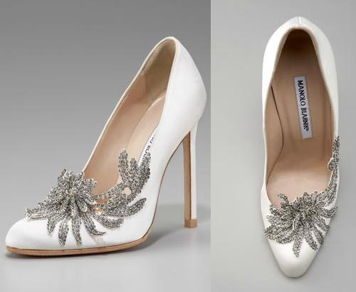 zapatos-Manolo-Blanhik-Amanecer.jpg