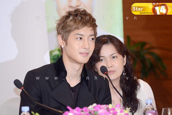Ким хён джун и его девушка беременна фото 39