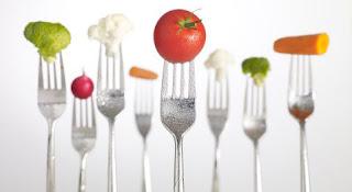 Dietas Y Tratamiento Para La Gastritis