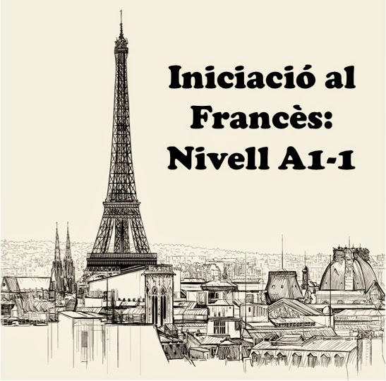 http://www.somdocents.com/cursos/frances/