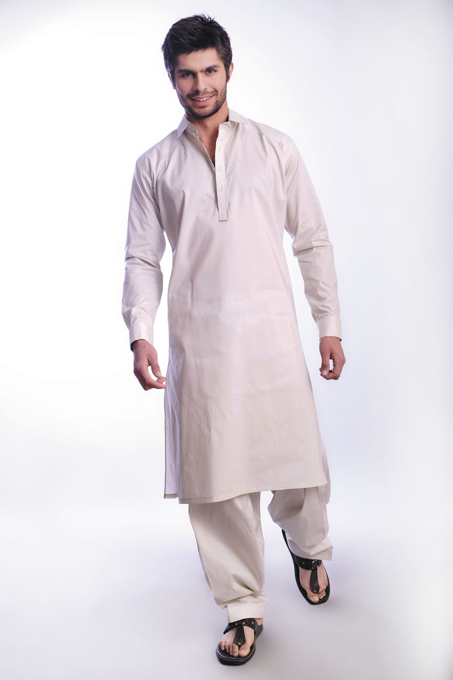 Kurta Pajama For Men With Jacket Punjabi Style Sikh With Nehru Jecket Designs For Men With