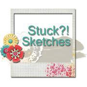 Stuck Blog