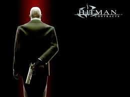 http://www.freesoftwarecrack.com/2014/07/hitman-1-codename-47-pc-game-download.html