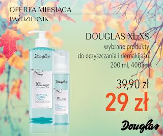 https://douglas.okazjum.pl/gazetka/gazetka-promocyjna-douglas-01-10-2015,16673/3/