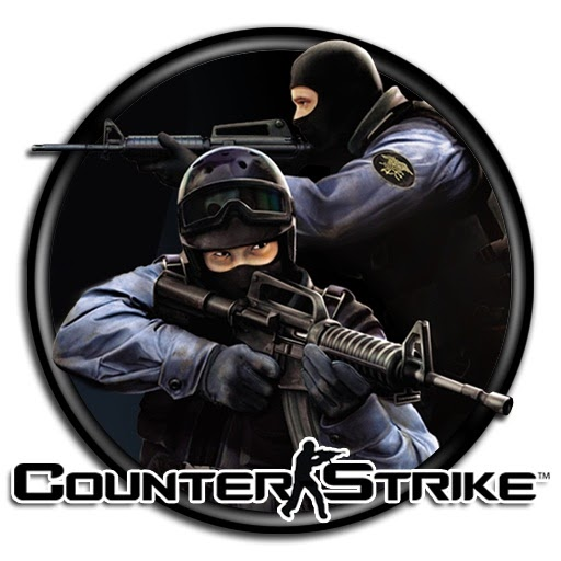 counter strike 1.6 game free  windows 7