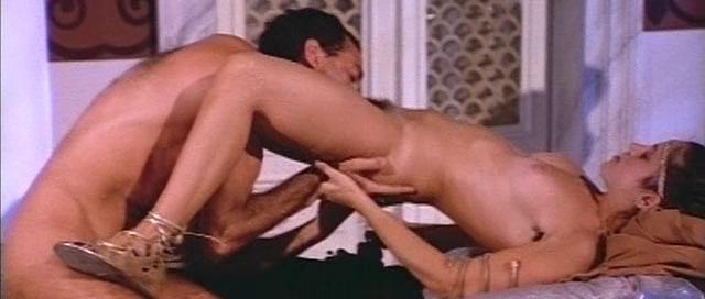 krasivaya-erotika-ruki-kartinki