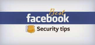 Best Facebook Tips