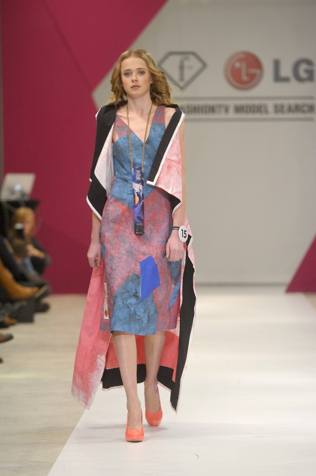 akpa20130130_lg_fashion_tv_2248.jpg