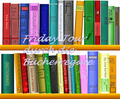 http://claudiasbuecherhoehle.blogspot.de/2015/01/aktion-friday-tour-durch-die.html