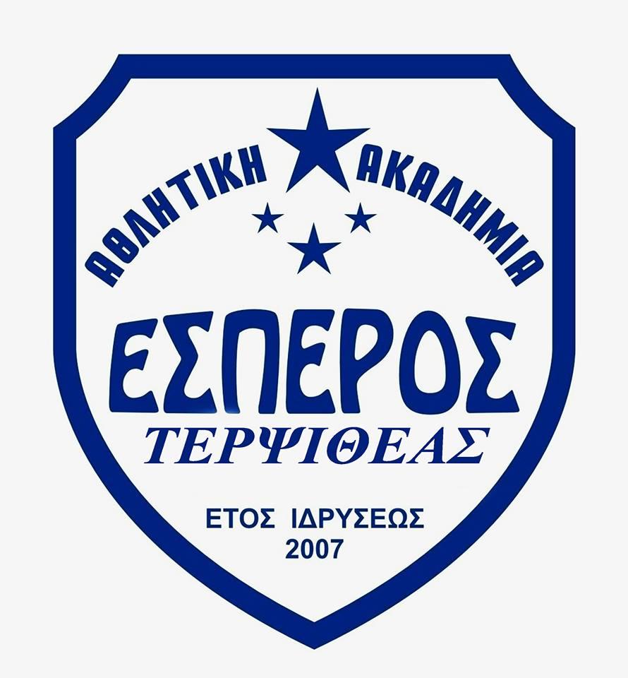 ΕΣΠΕΡΟΣ ΤΕΡΨΙΘΕΑΣ