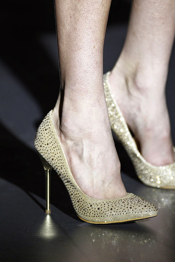 HannibalLaguna-elblogdepatricia-shoes-calzado-mercedesbenzfashonweekmadrid