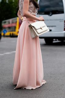 moda kalokairi