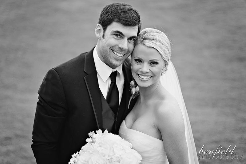 Wedding Dresses In Little Rock Ar 36 Luxury  wedding portraits catching