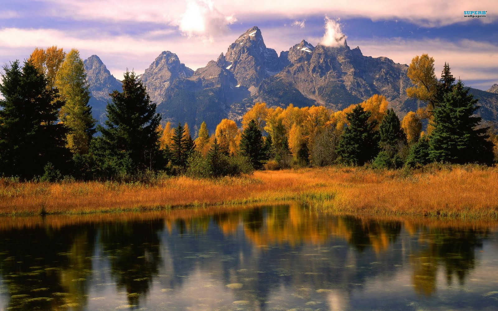 http://2.bp.blogspot.com/-h8GeXBSjWOY/TcwShoLNLjI/AAAAAAAANNY/yXG43QDhcpk/s1600/grand-teton-national-park-3179-1920x1200%25281%2529.jpg