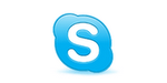contacto directo usuario de skype pilariglesiaspsi