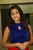 Arthana latest glam pics at SNRS pm-thumbnail-7