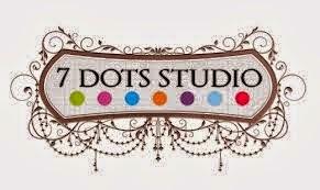 7Dots Studios