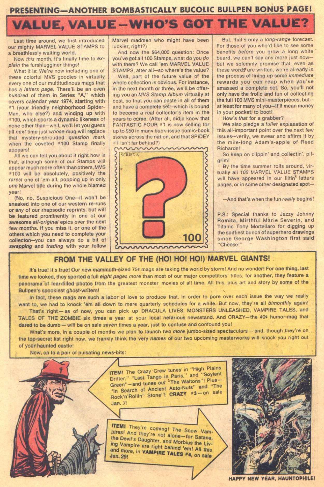 Conan the Barbarian (1970) Issue #37 #49 - English 18