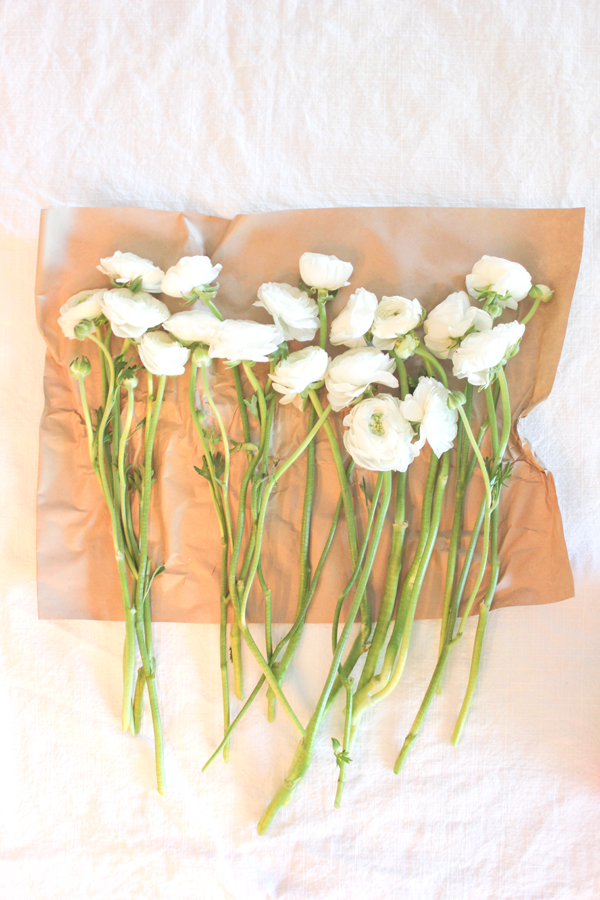 flowers with free shipping