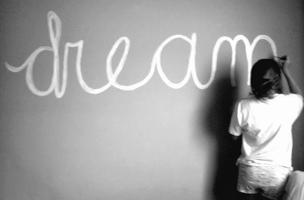 Fakta Dan Misteri Unik Tentang Mimpi
