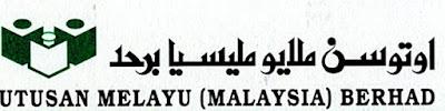 Jawatan Kosong Terkini 2015 di Utusan Melayu (Malaysia) Berhad http://mehkerja.blogspot.com/