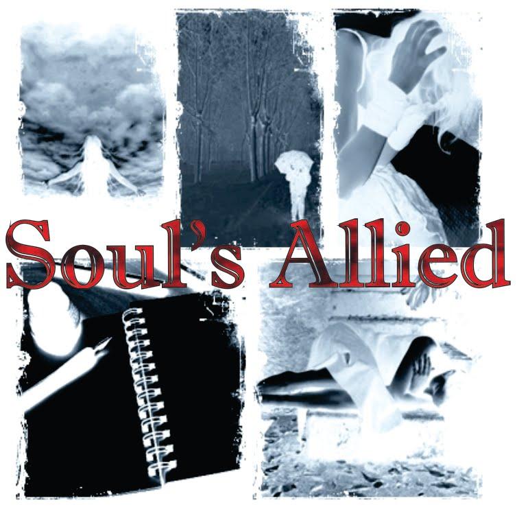 Soul's Allied