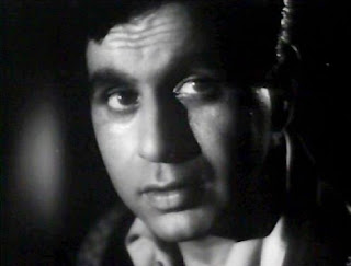 Dilip Kumar Pictures