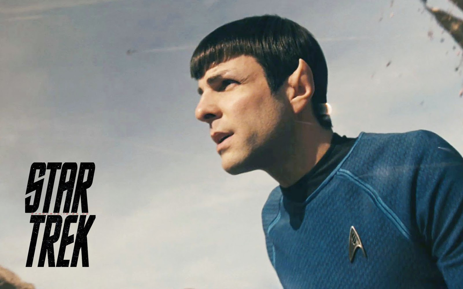 Spock-from-Zachary-Quinto-zachary-quinto-8880436-1680-1050.jpg