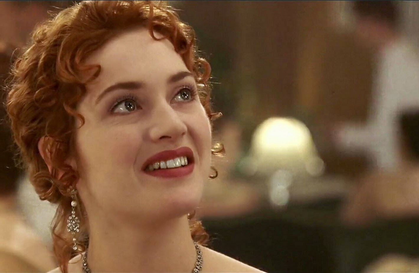 winslet beautiful wallpaper beauty of kate winslet bold beauty of kate