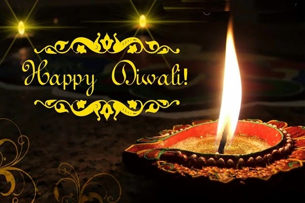 happy diwali wishes , happy diwali 2014 wishes