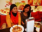 Member Pahang