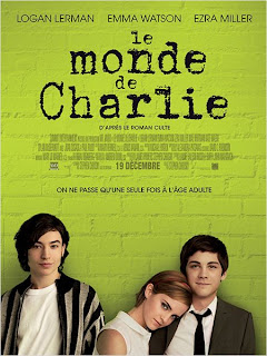 Le Monde de Charlie Streaming