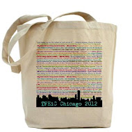 Purchase an event bag!