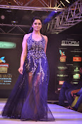 vimala raman sizzling ramp walk photos-thumbnail-20