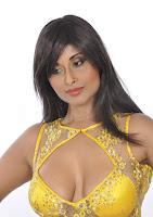 Aiysha Sagar Busty