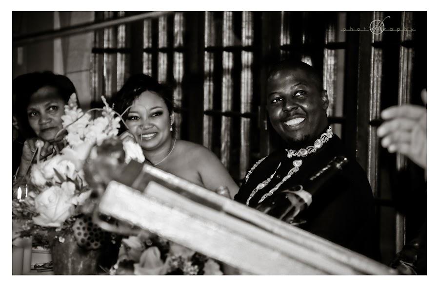 DK Photography 115 Marchelle & Thato's Wedding in Suikerbossie Part II  Cape Town Wedding photographer
