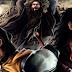 GAME OF THRONES | [SPOILERS] Casting revela quais personagens novos podem aparecer na próxima temporada