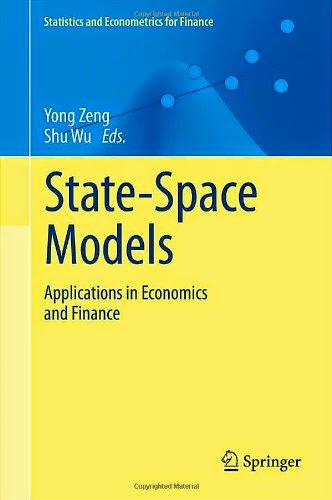 http://kingcheapebook.blogspot.com/2014/08/state-space-models-applications-in.html