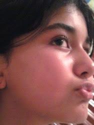 Essa sou eu :)
