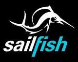 Sailfish Wetsuits