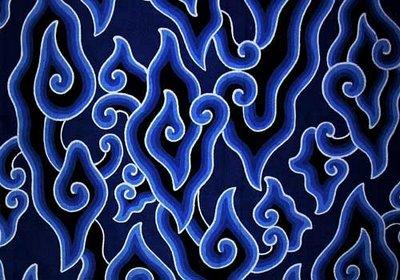 Batik Indonesia: Jenis Corak Batik Berdasarkan Asalnya