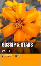 Gossip & Stars - Vol. 3