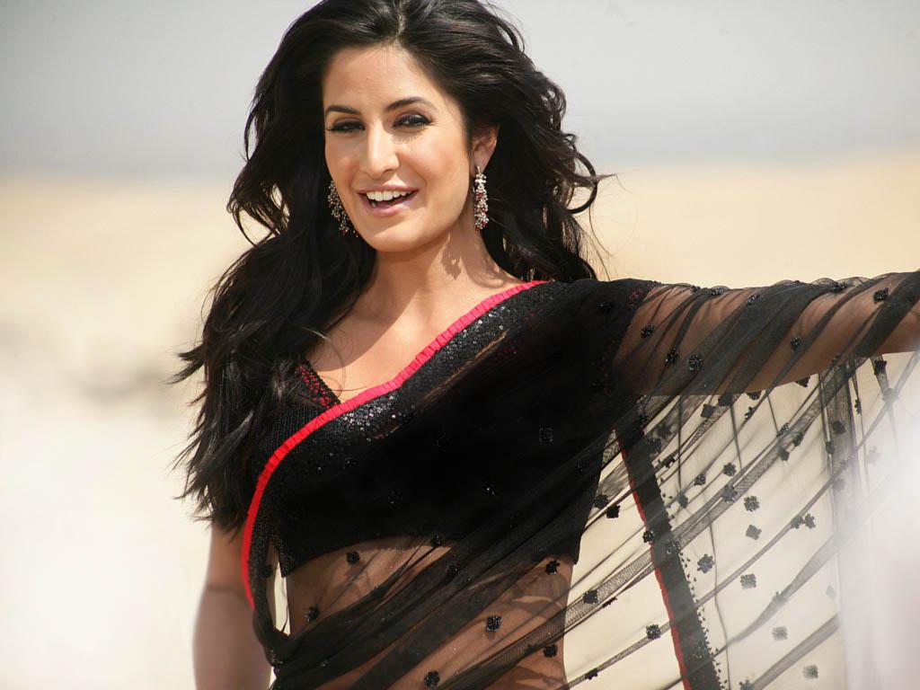 Katrina Kaif Bollywood Actress HD Wallpapers ~ Super HD ...