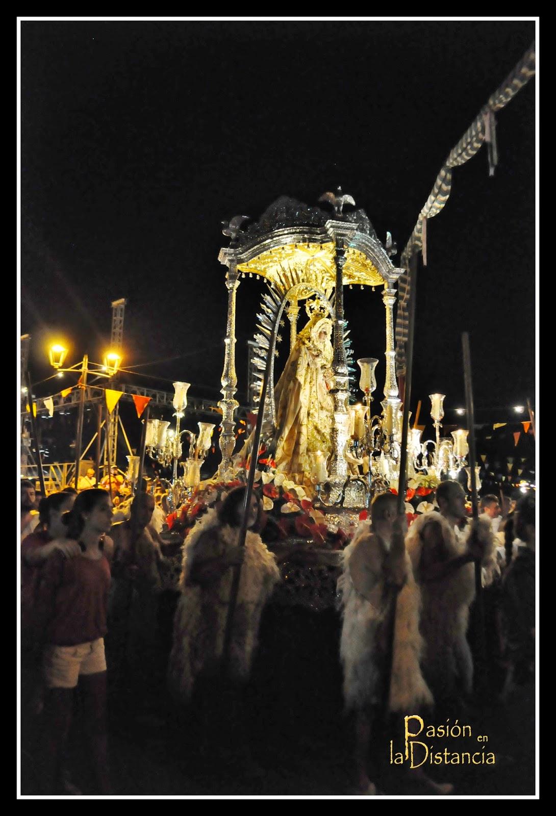 Los_guanches-y_la-Virgen-de_Candelaria