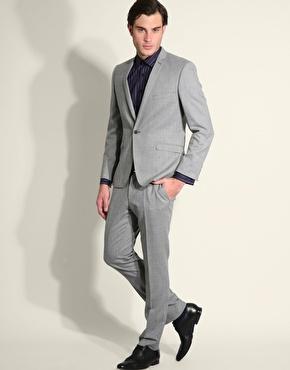 man suit,wedding suits